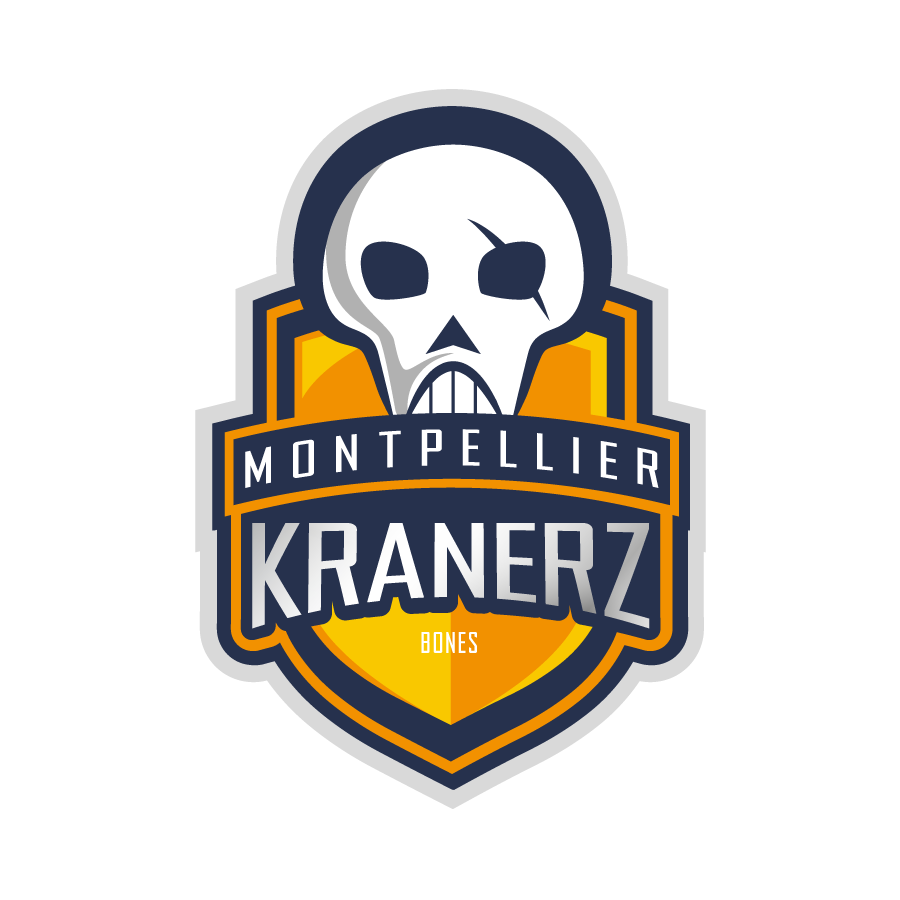 MTP kranerz by Krane